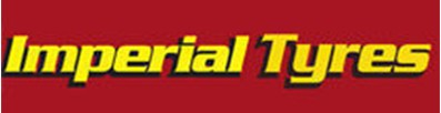 Imperial Tyres