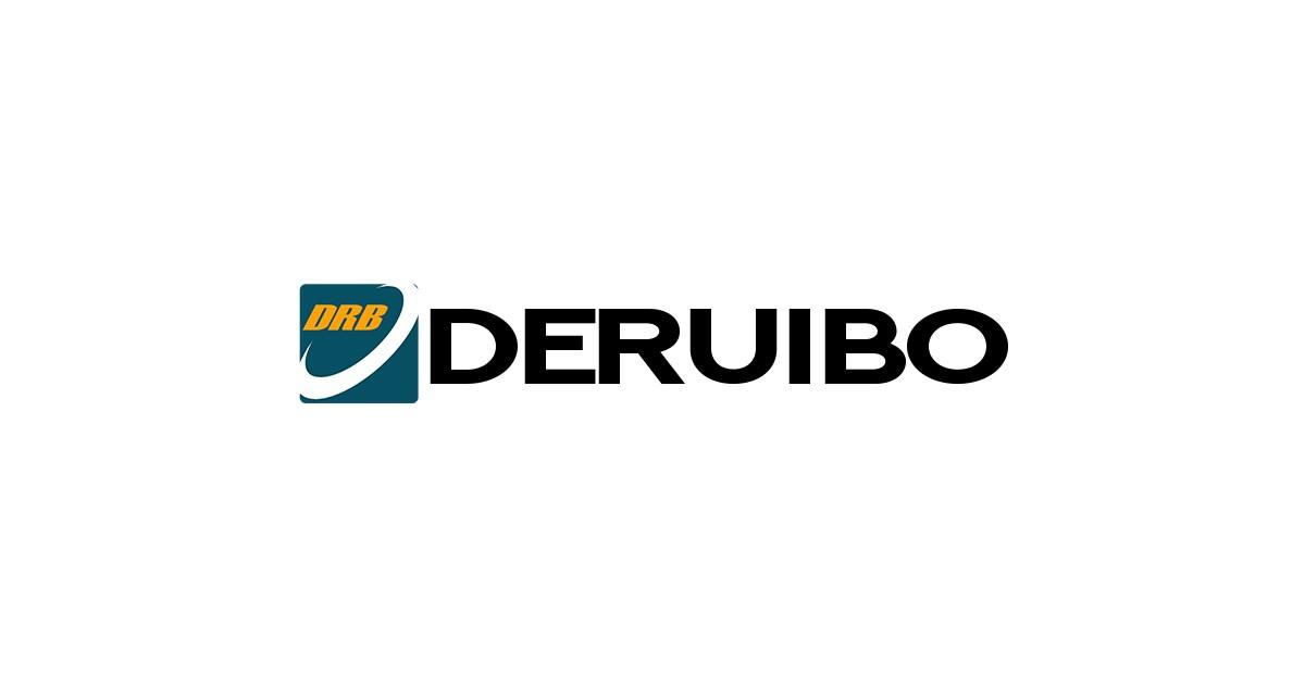 Deruibo